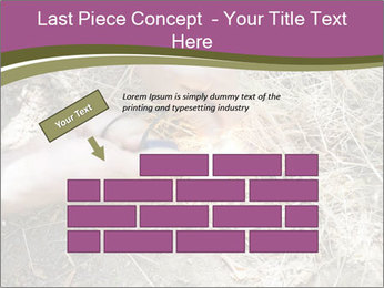 0000071558 PowerPoint Template - Slide 46