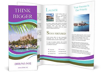 0000071559 Brochure Templates