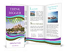 0000071559 Brochure Template