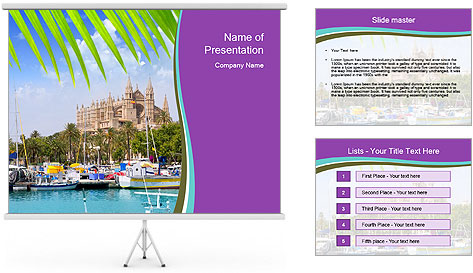 0000071559 PowerPoint Template