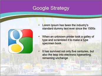 0000071559 PowerPoint Templates - Slide 10