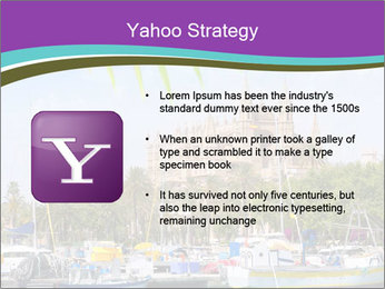 0000071559 PowerPoint Templates - Slide 11