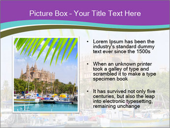 0000071559 PowerPoint Templates - Slide 13