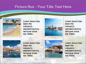 0000071559 PowerPoint Templates - Slide 14