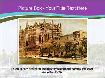 0000071559 PowerPoint Templates - Slide 15