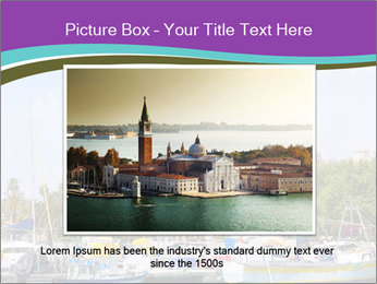 0000071559 PowerPoint Template - Slide 16