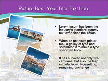 0000071559 PowerPoint Templates - Slide 17