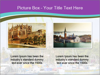 0000071559 PowerPoint Template - Slide 18