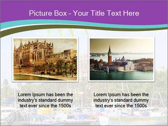 0000071559 PowerPoint Templates - Slide 18