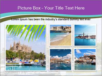 0000071559 PowerPoint Templates - Slide 19