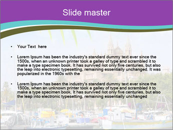 0000071559 PowerPoint Template - Slide 2