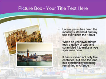 0000071559 PowerPoint Template - Slide 20