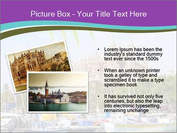 0000071559 PowerPoint Templates - Slide 20