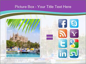 0000071559 PowerPoint Templates - Slide 21