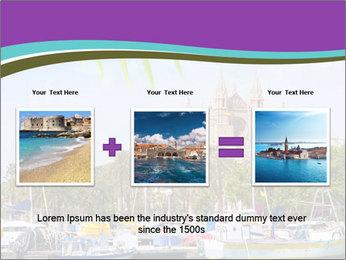 0000071559 PowerPoint Templates - Slide 22