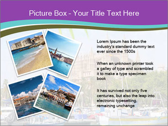 0000071559 PowerPoint Template - Slide 23