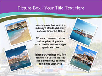 0000071559 PowerPoint Templates - Slide 24