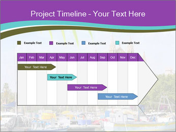 0000071559 PowerPoint Templates - Slide 25