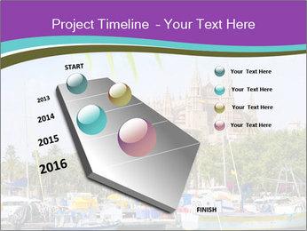 0000071559 PowerPoint Templates - Slide 26