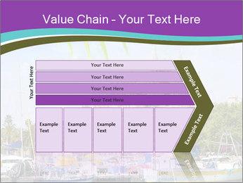 0000071559 PowerPoint Templates - Slide 27