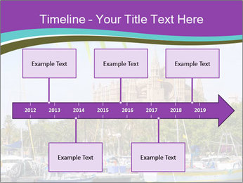 0000071559 PowerPoint Templates - Slide 28