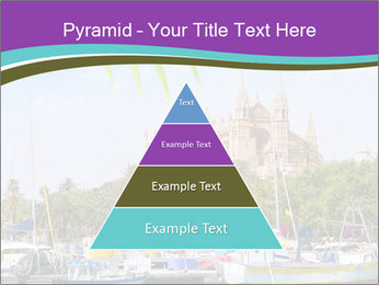 0000071559 PowerPoint Templates - Slide 30