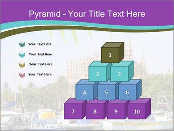 0000071559 PowerPoint Templates - Slide 31