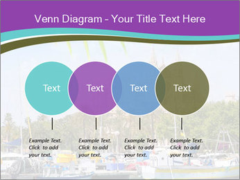 0000071559 PowerPoint Templates - Slide 32