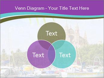 0000071559 PowerPoint Templates - Slide 33