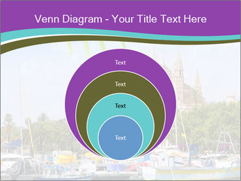 0000071559 PowerPoint Template - Slide 34