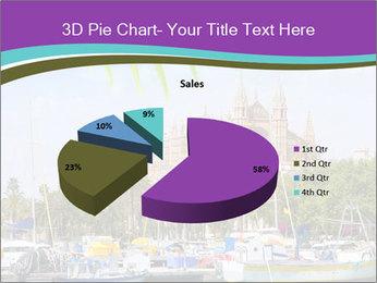 0000071559 PowerPoint Templates - Slide 35