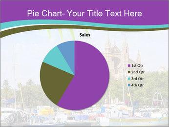 0000071559 PowerPoint Templates - Slide 36