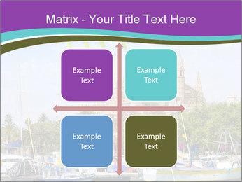 0000071559 PowerPoint Templates - Slide 37