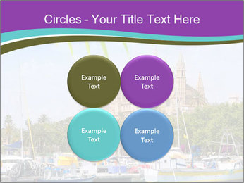 0000071559 PowerPoint Templates - Slide 38