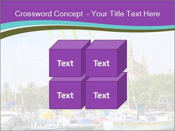 0000071559 PowerPoint Templates - Slide 39