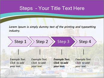 0000071559 PowerPoint Templates - Slide 4