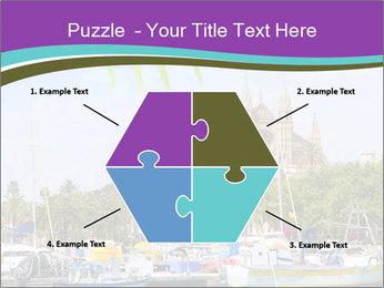 0000071559 PowerPoint Templates - Slide 40