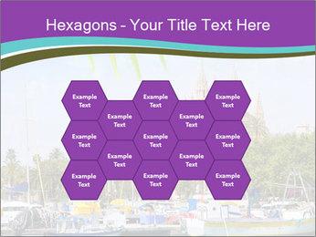 0000071559 PowerPoint Templates - Slide 44