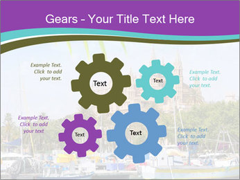 0000071559 PowerPoint Templates - Slide 47