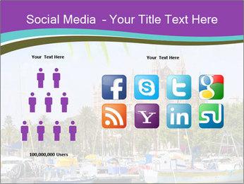 0000071559 PowerPoint Templates - Slide 5
