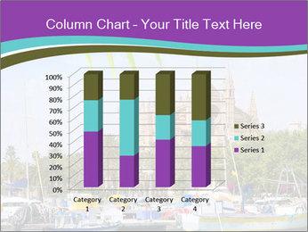 0000071559 PowerPoint Templates - Slide 50