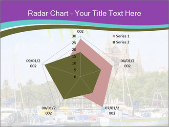 0000071559 PowerPoint Templates - Slide 51