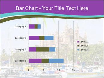 0000071559 PowerPoint Templates - Slide 52