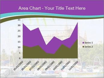 0000071559 PowerPoint Templates - Slide 53