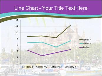 0000071559 PowerPoint Templates - Slide 54