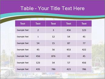 0000071559 PowerPoint Templates - Slide 55