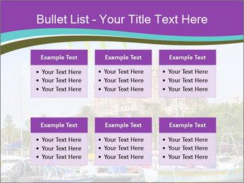 0000071559 PowerPoint Templates - Slide 56
