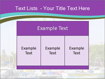 0000071559 PowerPoint Templates - Slide 59