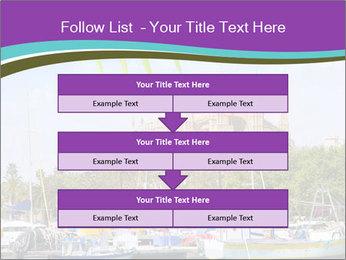 0000071559 PowerPoint Templates - Slide 60