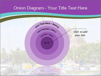 0000071559 PowerPoint Templates - Slide 61